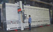 Formation à l'utilisation et aux règles de sécurité des scies à panneaux