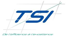 Techni Services Industrie