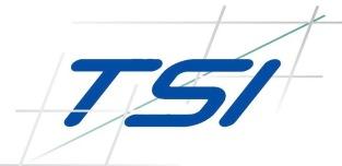 TSI (Techni-Services-Industrie) le spécialiste de la maintenance des scies à panneaux verticales